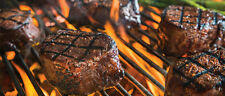 16 GOURMET Filet Mignon Steaks 5oz WHOLESALE Meat/Beef