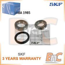 Wheel Bearing Kit FBK695 First Line 328112 330021 330022 94242913 94361801 New