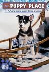 Bear by Ellen Miles (Paperback / softback)