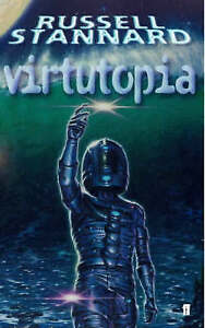 Virtutopia-by-Russell-Stannard-Paperback-2003