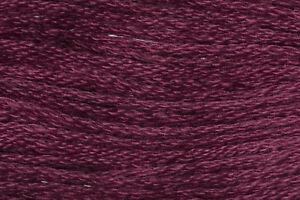 24x Fil De Broderie Stranded 8 M 24 écheveaux Sewing Craft Outil Hobby Art 3911-afficher Le Titre D'origine Avec Des MéThodes Traditionnelles