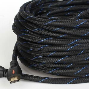 HDMI-Cable-50-FT-66FT-Long-HDMI-Cord-Replacement-for-HDMI-Extension-Extender