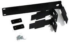 AKG RMU40-PRO Rack Mount Kit for AKG SR40/SR400 Receivers