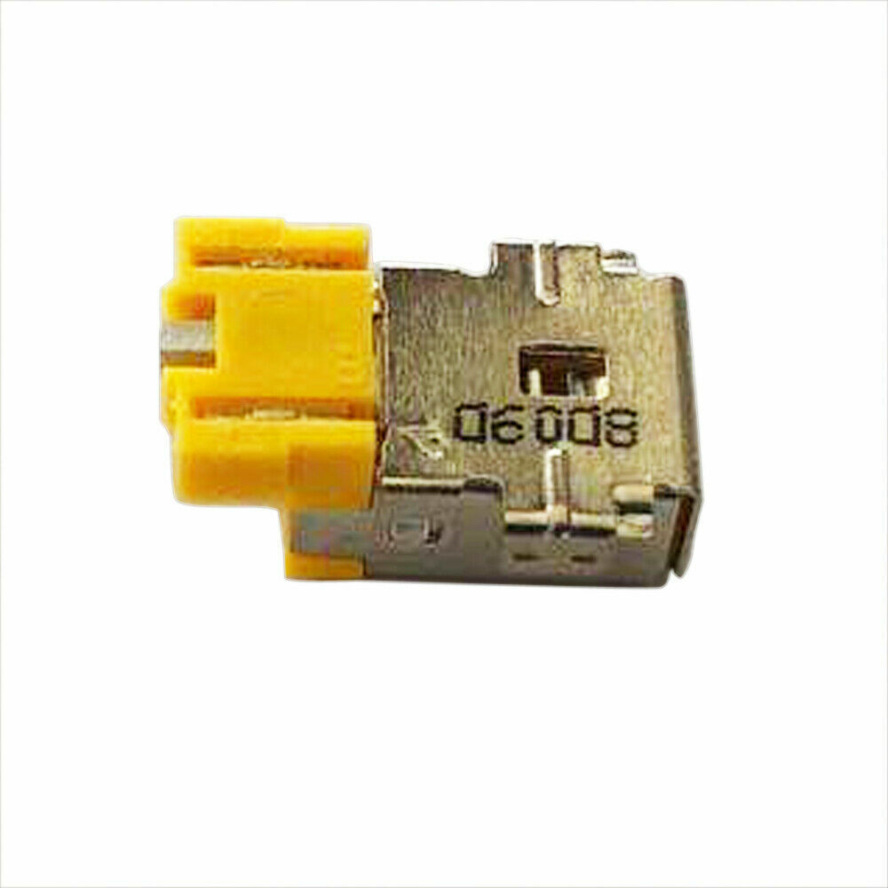 DC Power Jack Charging Port Connector Socket For Acer Spin 3 SP314-54N-50W3 TSA