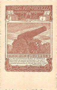 643 ww1 piacenza 10 reggimento artiglieria da fortezza for Finestra bipartita