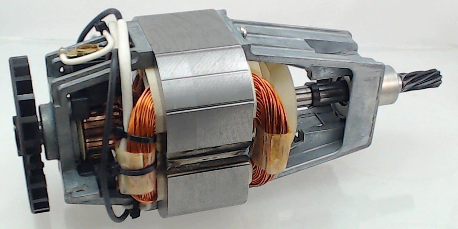 KitchenAid Stand Mixer Motor Assembly, AP4325635, PS2325379, 9703571