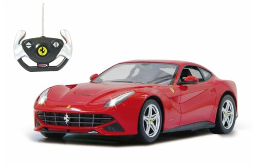 RC Ferrari F12 1:14 rot ferngesteuertes Modellauto 403084