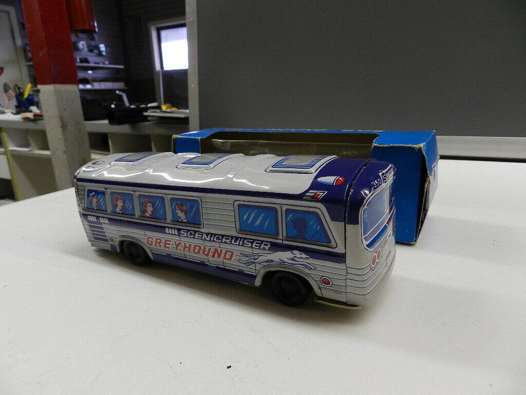 High Quality And Inexpensive Scx Für Spanisch Markt Qq 6091 Scalextric Vintage 2002 Sigma Grand Prix F1