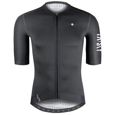 Baisky Cycling Bike Jersey-Color Series-Purity 5-Blue//Green//Black//Grey//Indigo