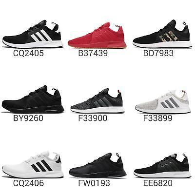 adidas Originals X_PLR Mens Running