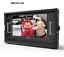 LILLIPUT15-6-034-BM150-12G-12G-SDI-4-X-4K-HDMI-Broadcast-Director-Monitor-AB-Mount thumbnail 1