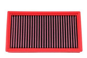 BMC-Air-Filter-Element-FB184-01-Performance-Replacement-Panel-Air-Filter
