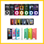 Apple-iPod-Nano-Assorted-Colors-4th-5th-6th-amp-7th-Gen-Latest-Model-8GB-16GB 縮圖 1