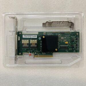 LSI-SAS9223-8i-IBM-ServeRAID-M1115-81Y4449-tarjeta-RAID-Controlador-SAS-SATA