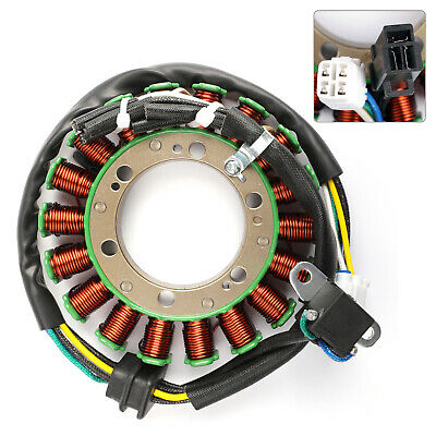 Areyourshop Voltage Regulator Rectifier For Arctic Cat ATV 400//500 FIS 4X4 AUTO 2000 2008