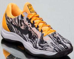 meet 50250 773d2 Image is loading Nike-Air-Zoom-Cage-3-Clay-Men-039-