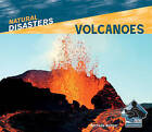 Volcanoes by Rochelle Baltzer (Hardback, 2011)