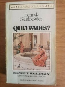 Quo-vadis-H-Sienkiewicz-Rizzoli-1984-AR