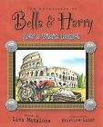 Let's Visit Rome! by Lisa Manzione (Hardback, 2013)