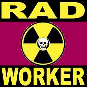 rad-worker, N-9