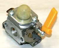 Carburetor Replaces Homelite Nos. 30054008, 308054004, 308054012 & 308054013.
