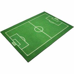 Van-der-Meulen-Tapis-de-Jeu-Terrain-de-Football-Jouet-pour-Enfants-Chambre