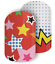 jamberry-half-sheets-july-fourth-fireworks-buy-3-amp-1-FREE-NEW-STOCK-11-15 thumbnail 35