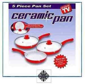 CERAMIC-PAN-JUEGO-DE-3-SARTENES-ANUNCIADO-EN-TV