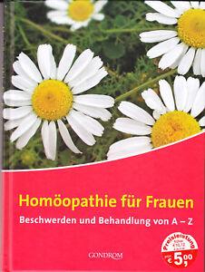Homoeopathie-fuer-Frauen-Beschwerden-und-Behandlung-A-Z