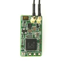 FrSky XM+ Receiver SBUS Mini Receiver XM Plus
