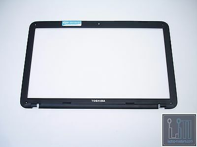 """Toshiba Satellite C855-S5190 Replacement Laptop 15.6/"""" Lcd LED Display Screen"""