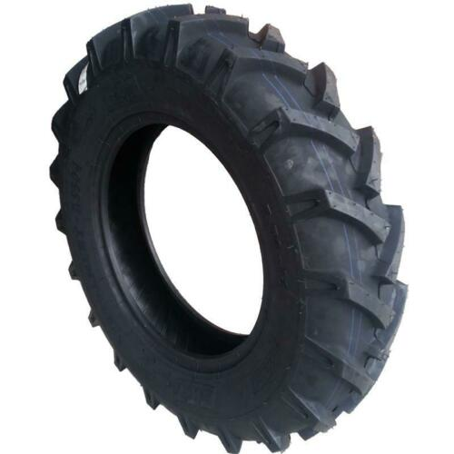 750x18 7,50-18 Traktor 7.50-18 8PR BKT AS 504 Schlepper Reifen