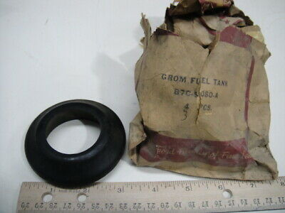 1948-1952 FORD TRUCK GAS TANK NECK GROMMET                             7C-9080-A