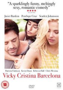 Vicky-Cristina-Barcelone-DVD-Neuf-DVD-OPTD1574