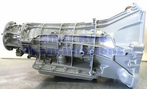 1995 ford f150 4.9 manual transmission