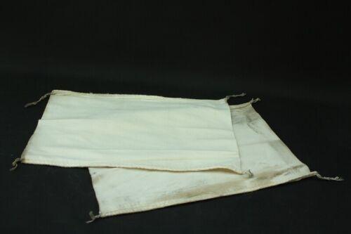 15 Stück Sandsäcke Gewebesäcke Hochwassersäcke Sack Sandsack 58 x 42 cm