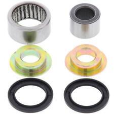 All Balls Upper Rear Shock Bearing Kit for Yamaha YZ125 98-12,YZ250 98-12
