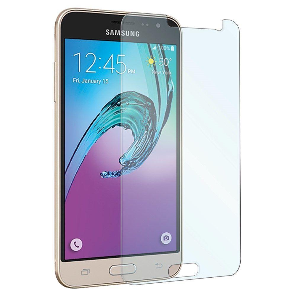 Pour Samsung Galaxy J3 (2016)