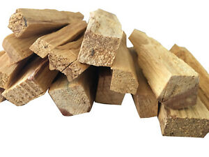 Palo-Santo-Sticks-Smudge-Kit-Refill-Holy-Wood-Incense-5-STICKS