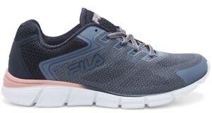 fila memory exolize women's running shoes