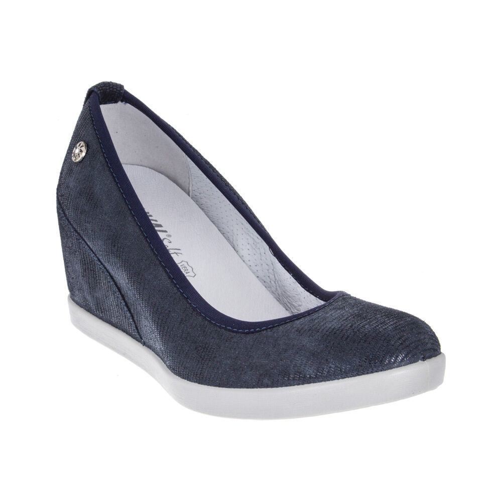 scarpe DONNA ENVAL SOFT  59221/00  59221/00  0edf2a