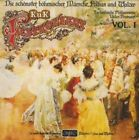 K U K Festkonzert Vol 1 Czech Philharmonic Orches Audio CD