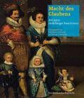 Macht Des Glaubens - 450 Jahre Heidelberger Katechismus by Vandehoeck & Rupprecht (Hardback, 2013)