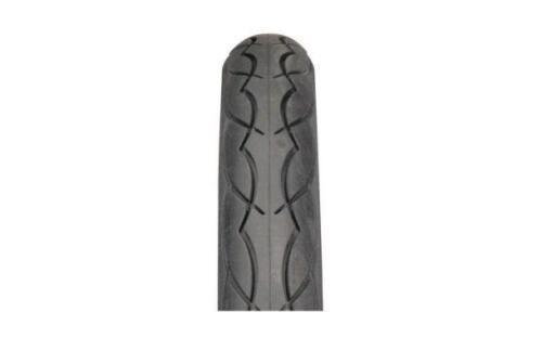 """Kenda Kwick Roller K Shield 16/"""" Sports Bike Tyre Wire Bead Hybride Road MTB"""