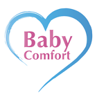 babycomfortltd