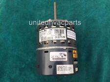 carrier variable speed blower motor. ge 5sme39hl0252 carrier b03811-03 variable speed blower motor 2011 r