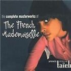 Jacqueline Taïeb - French Mademoiselle The (2008)