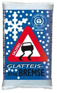 25-kg-Glatteisbremse-alternatives-Streusalz-Kalksteingranulat-schnelltauend