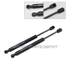 1pc Mercedes-Benz Hood Shock Strut Damper Gas Spring OEM-Quality Koolman 201