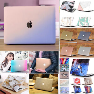 Rubberized-Matte-Hard-Case-Cover-Skin-For-MacBook-PRO-13-034-A1425-A1502-Retina